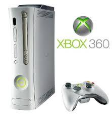 La Xbox 360 gana a la Wii y la PS3 en las ventas de fin de año  consolas